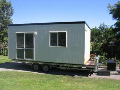 transportation portacabinz 005