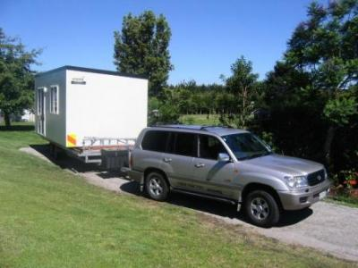 transportation portacabinz 003